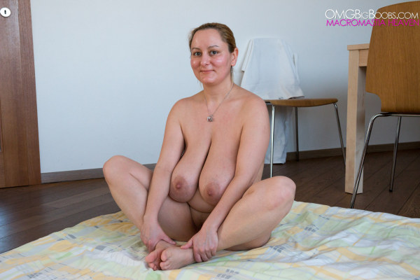 Nude girl withbig boobs adult yoga accept. The