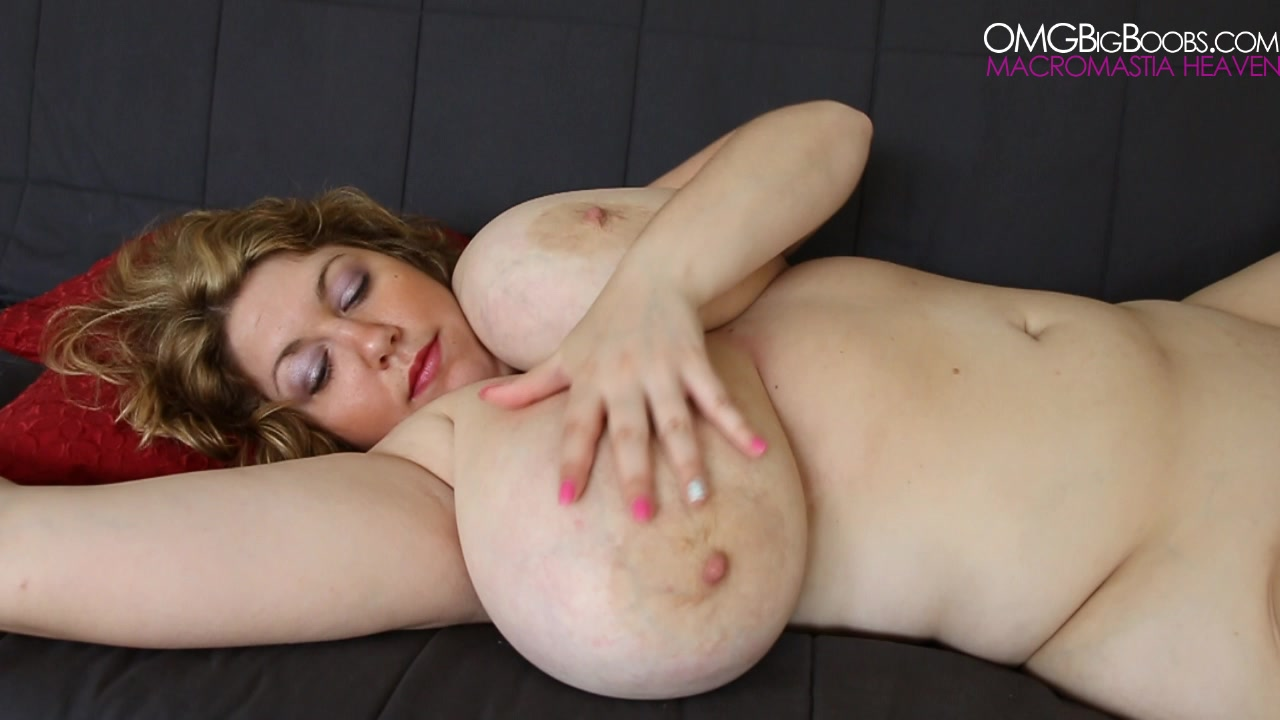 Emily big boobs nude simply